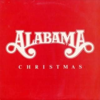 Christmas List 01 (99 Albums = 100 CD's) 2qbayxv