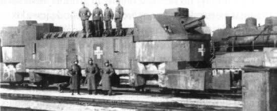 Panzerzug !!!! - Page 2 2qdrbj7