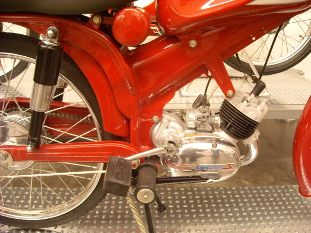 Visita al Museo de la Moto Barcelona - Página 2 2qk4j12