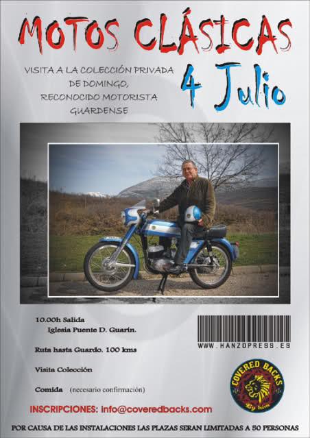 Mi Derbi Super 125 4V - Página 2 2qu6ws6