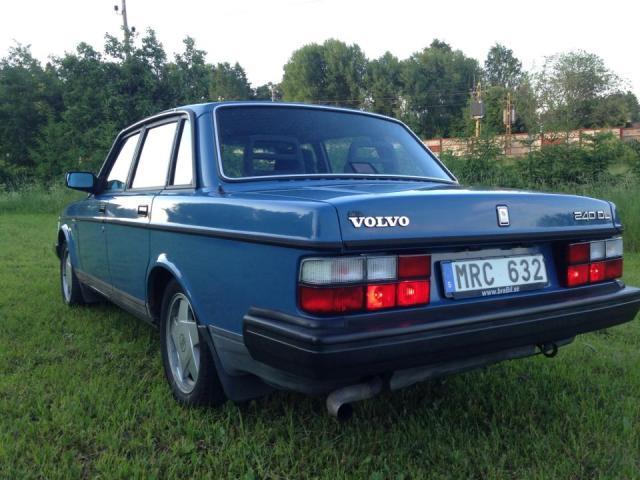 Storckeen - Volvo 240 M50 projekt - 6/5 630whp 795nm... 2rgywdc