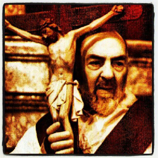 St. Padre Pio's Invites You To Be His Spiritual Child - Page 2 2rm9ylu