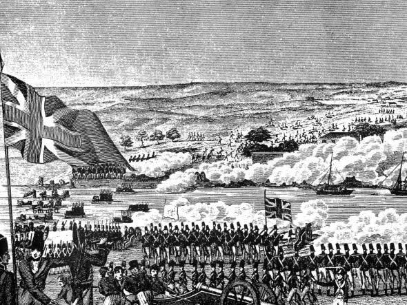 Invasiones Inglesas al Río de la Plata 2rzcfh2