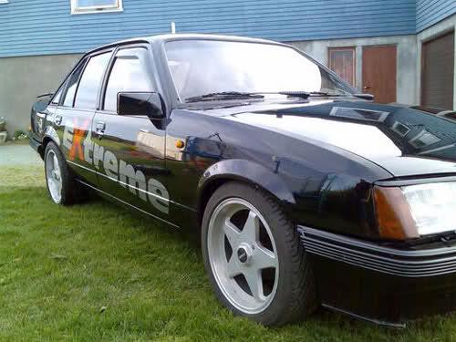 Rekord E2 Turbo - Opel Rekord goes BOOOOST! - Sida 4 2rzci7r