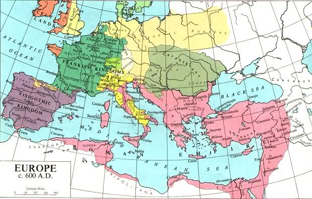 Why do we call it Greece while it's Albanian land? 2u8wigz