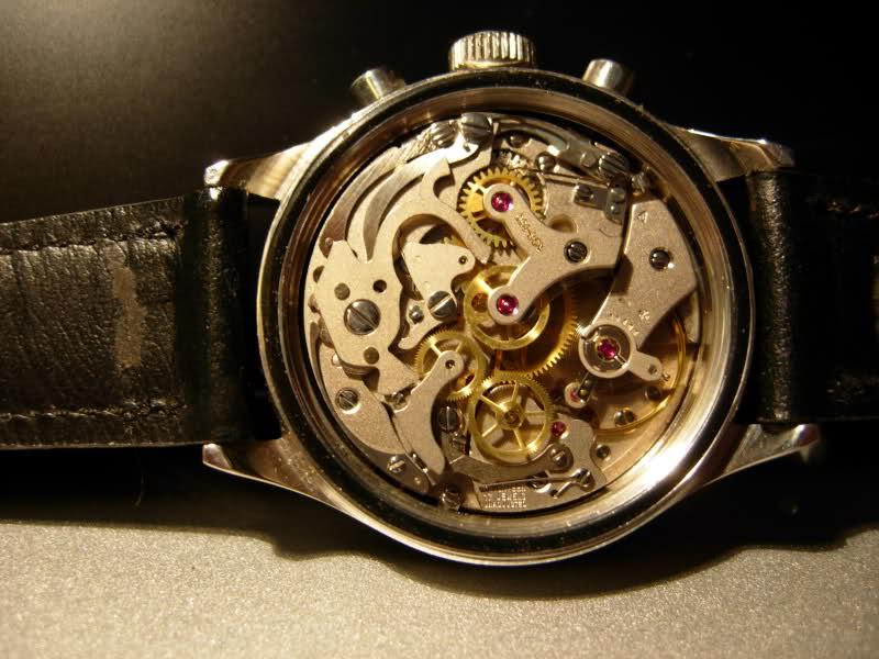 chrono LIP année 60 NOS -présentation- 2uo56rq