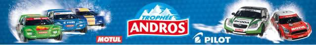 Trophée Andros 2012 2urmhol