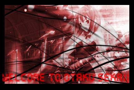 Forum Otaku Portugal! - Vem falar de Anime AQUI! - Portal 2ut3pg9