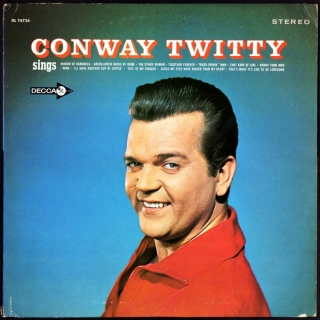 Conway Twitty & The Rock Housers - Discography (181 Albums = 219CD's) 2uyn1ah