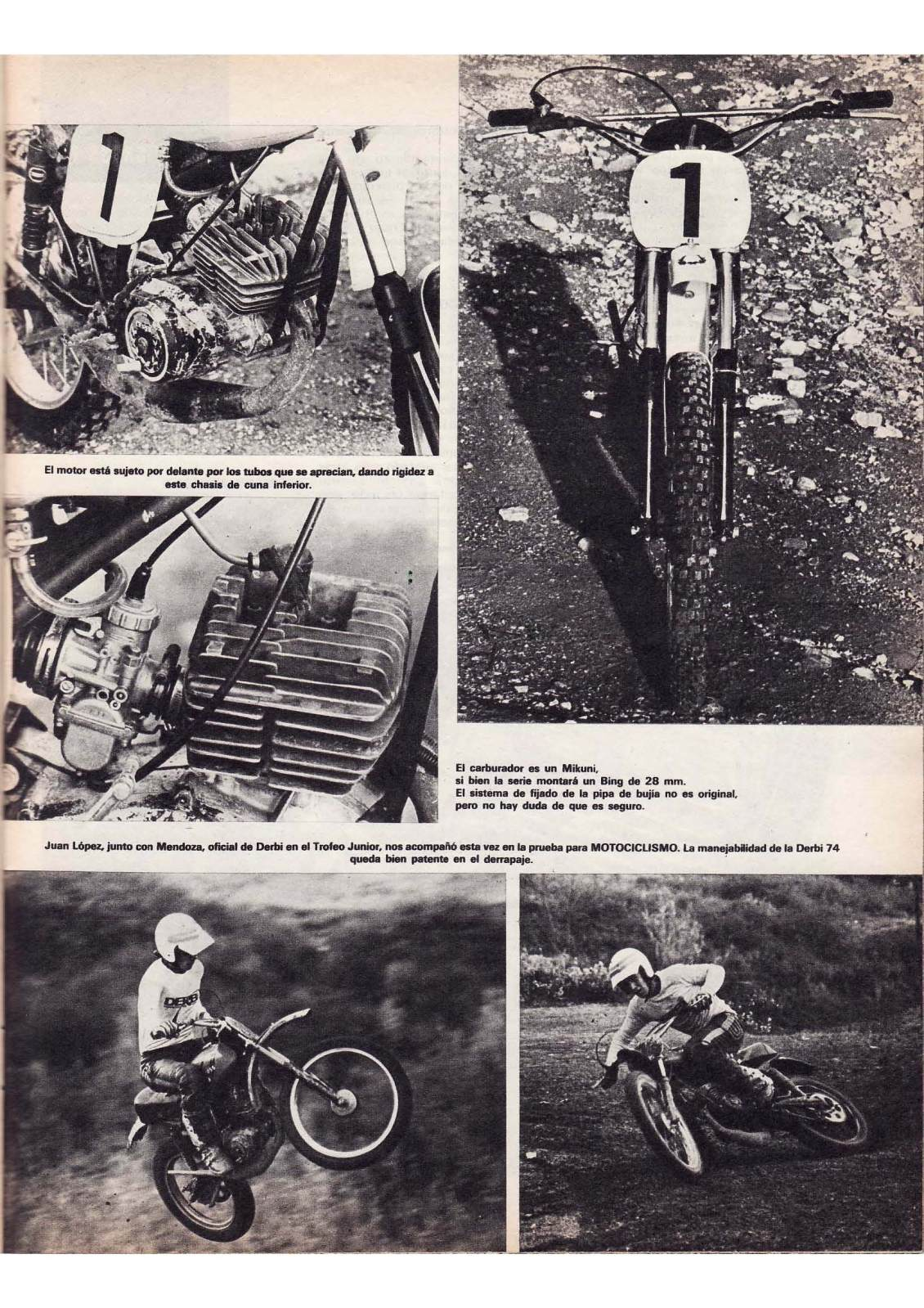 Proyecto Derbi Cross Trofeo Junior 1975/76 2v0k8oy
