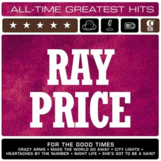Ray Price - Discography (86 Albums = 99CD's) - Page 3 2vk0py1