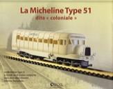 Collection Michelines et Autorails ATLAS 2vujxck