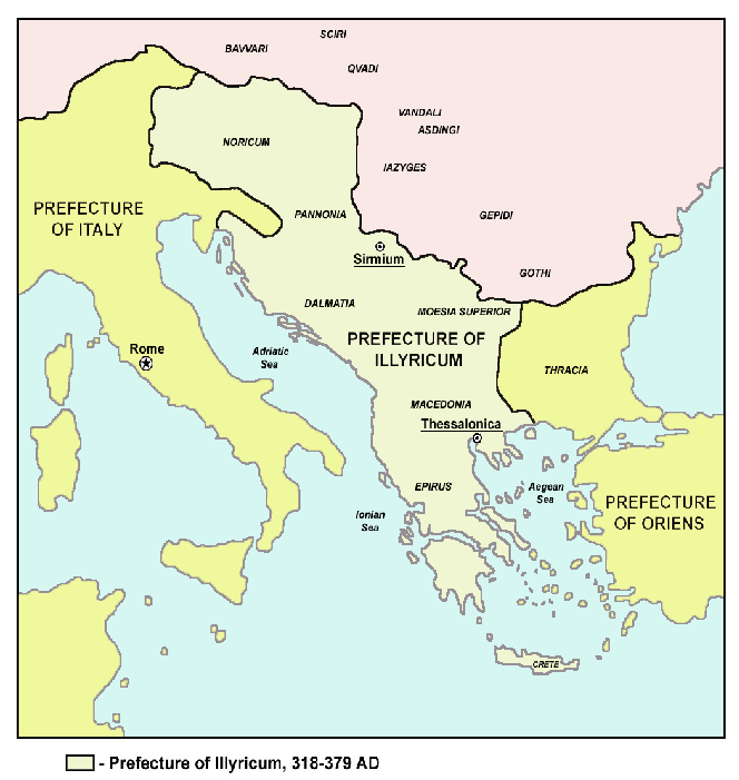 Why do we call it Greece while it's Albanian land? 2ykxdsy
