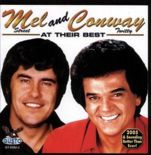 Conway Twitty & The Rock Housers - Discography (181 Albums = 219CD's) - Page 7 2yv9r91
