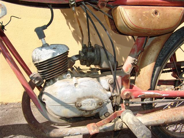 Mis Ducati 48 Sport - Página 6 2yvtquc