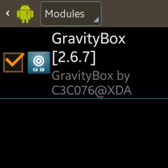 [TUTO] Samsung Galaxy GEAR : Tutoriels pour le Root / ATN Manager / Nova Launcher / UCCW, etc... [07.11.2013] 2z50qxe