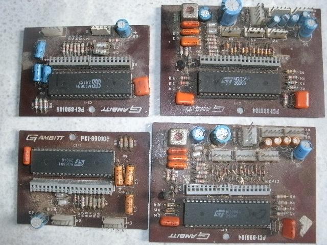 órgao eletronico com M208B1 2zqfyiv