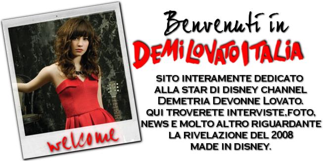 Forum gratis : Demi Lovato Italia - Home Page 2zxnlaw