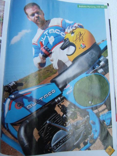 """Las Bultaco Pursang MK11 """"Manolo's"""" - Página 2 3093lli"""