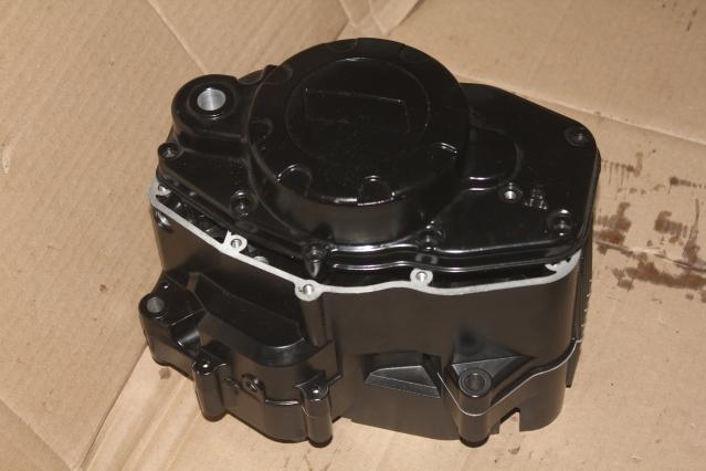 Mejoras en motores P3 P4 RV4 DL P6 K6... - Página 2 3094v86
