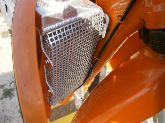 Mi KTM 50 Enduro - Página 2 30lp3zt