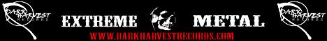 Dark Harvest Records