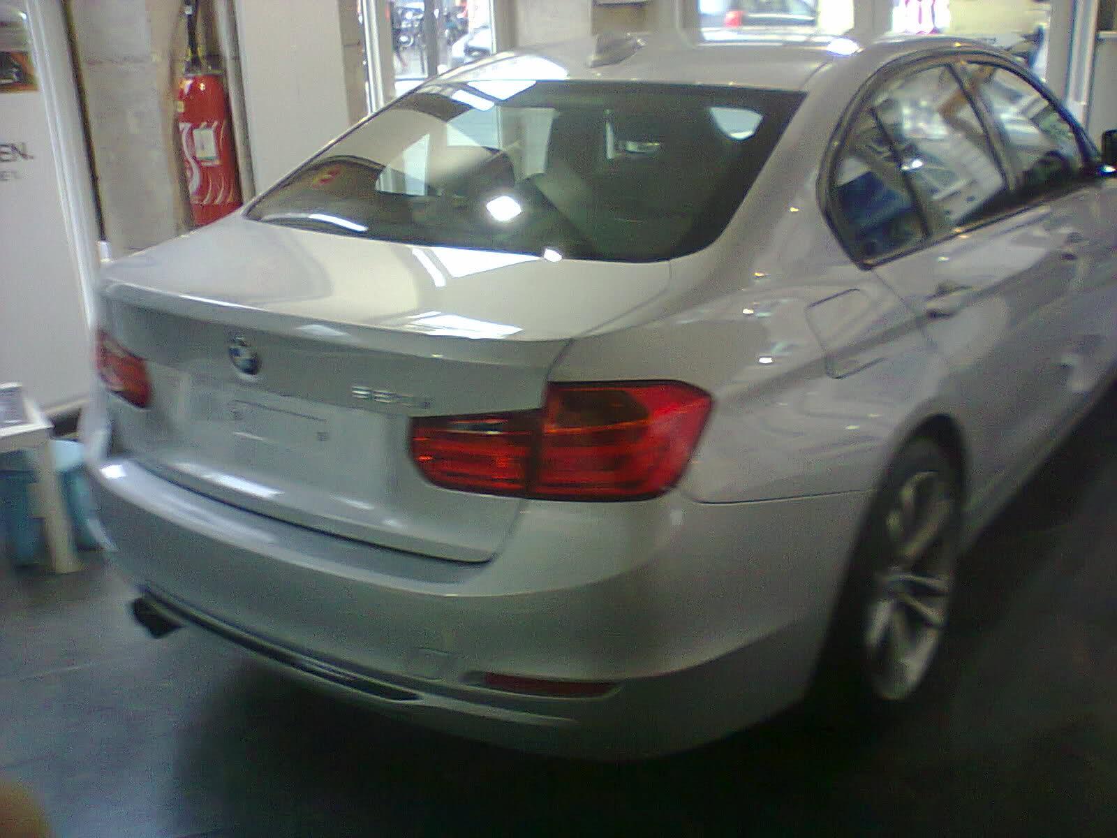 2011 - [BMW] Série 3 [F30/1] - Page 6 315n1oh