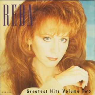Reba McEntire - Discography (57 Albums = 67CD's) - Page 2 316umms