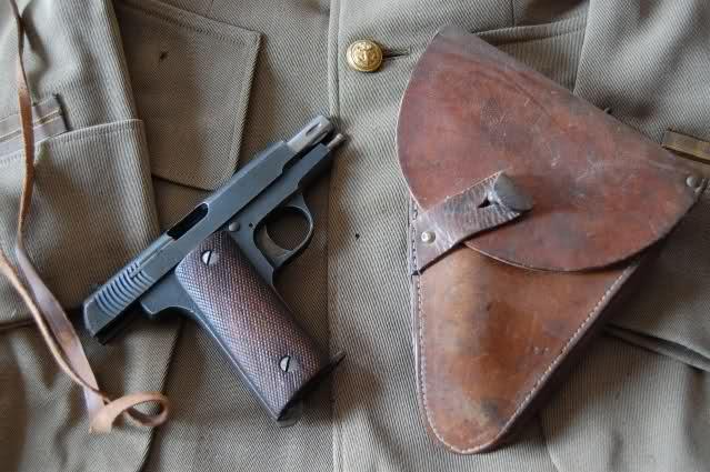 Tenue française de 1940 32zibg6