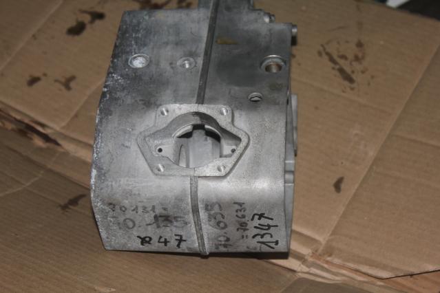 Mejoras en motores P3 P4 RV4 DL P6 K6... - Página 2 33422kp