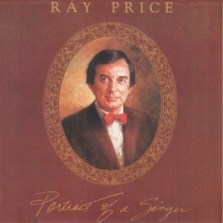 Ray Price - Discography (86 Albums = 99CD's) - Page 3 33eu97n