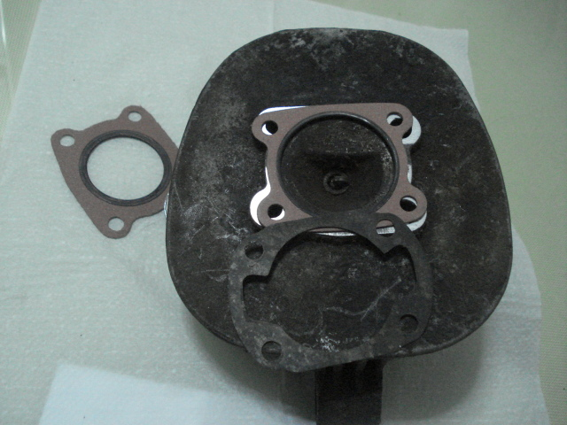 Dudas motor Antorcha 33jn09v
