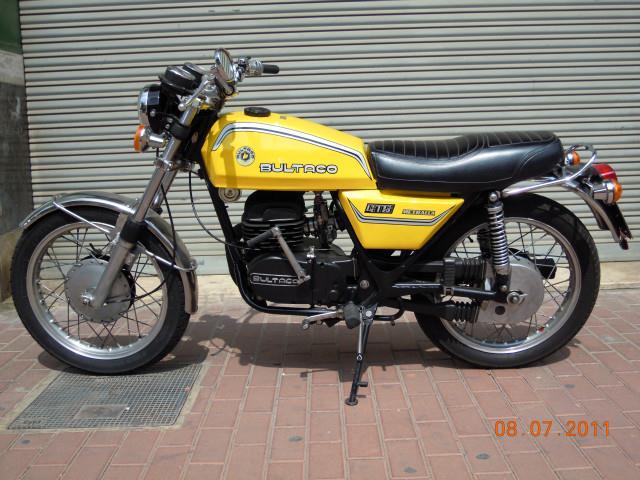 ¿Bultaco Streaker amarilla? 33tpfk7