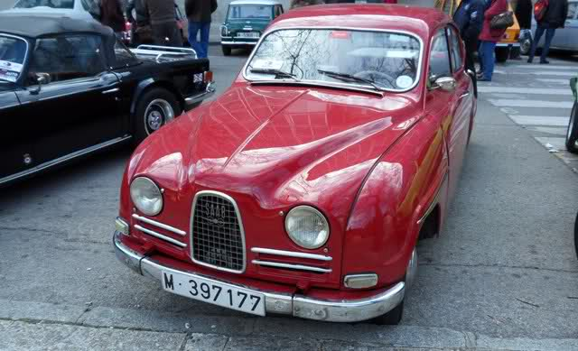 Classic Auto Madrid - 2012 - Página 4 33voprn