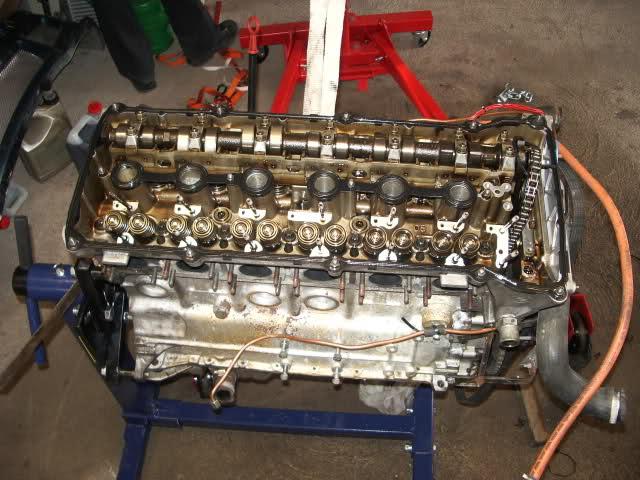 ricze - E36 325 Turbo - Ras... - Sida 2 34glfr8