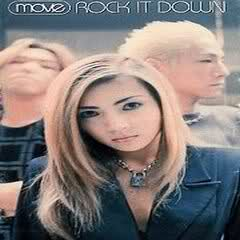 M.o.v.e [Move] Complete Discography 34pars1