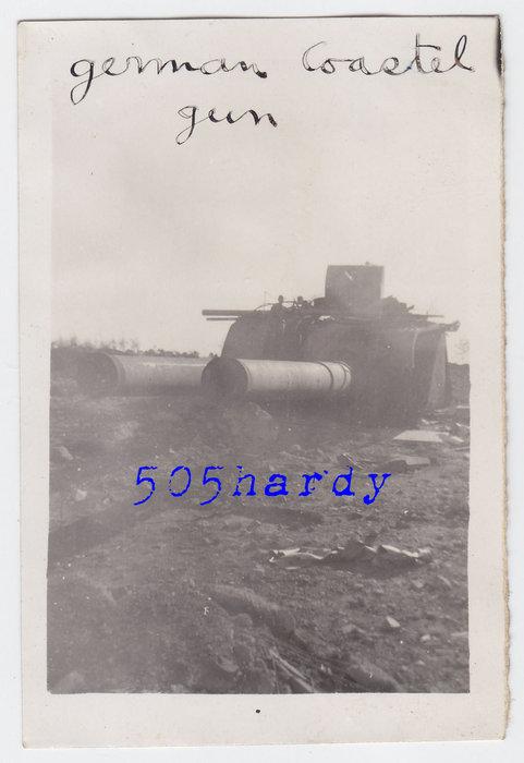 Tor 069 114 116, MKB 4./682, Cépet 340 mm (St Mandrier, 83) - Page 3 34pyhbk