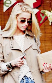 Amber Heard • 200x320 34qky09