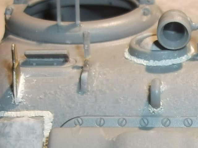 Sherman M4A4 Cyber-hobby 1/35  fini!!!!!!! - Page 6 350t6du