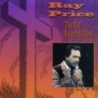 Ray Price - Discography (86 Albums = 99CD's) - Page 3 35iu0cp