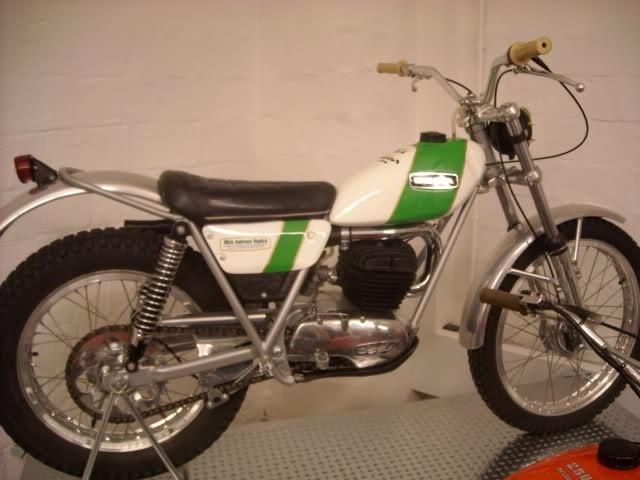 Visita al Museo de la Moto Barcelona - Página 2 35n3dap