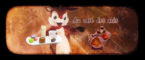 Envie de prendre un café entre Amis ? 50p9o7