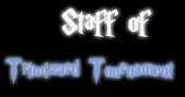 Foro gratis : The Next Triwizard Tournament - Portal 5exqme
