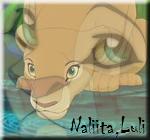 Naliita,Luli