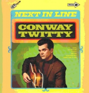 Conway Twitty & The Rock Housers - Discography (181 Albums = 219CD's) 693n5t