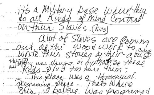 The Columbine Tag on Tumblr - Page 2 6enlnr