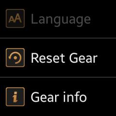 [TUTO] Samsung Galaxy GEAR : Tutoriels pour le Root / ATN Manager / Nova Launcher / UCCW, etc... [07.11.2013] 6stm3l