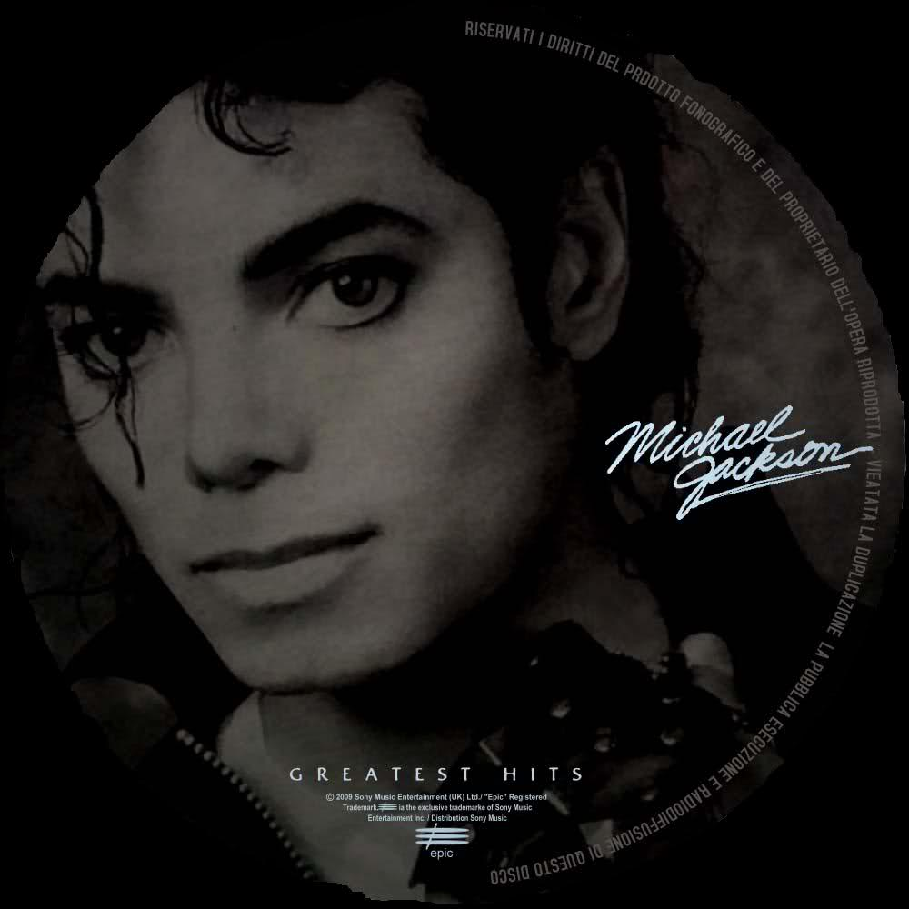 Raridades: Somente fotos RARAS de Michael Jackson. - Página 5 70aka0
