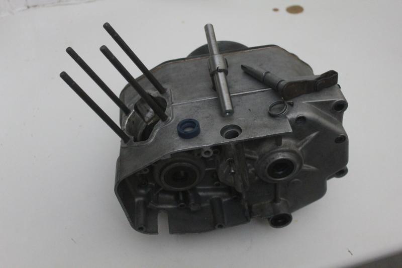 encendido - Mejoras en motores P3 P4 RV4 DL P6 K6... 8vrouo