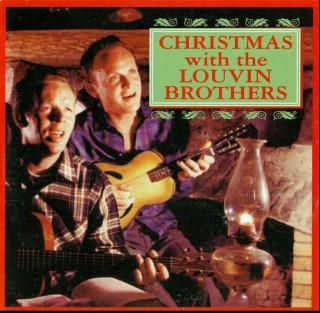 Christmas List 04 (88 Albums = 100 CD's) 8x4o7b